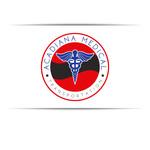 Acadiana Medical Transportation Logo - Entry #11