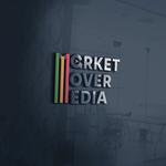 Market Mover Media Logo - Entry #298