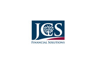 jcs financial solutions Logo - Entry #284