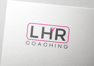 LHR Coaching Logo - Entry #125