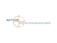 Active Countermeasures Logo - Entry #460