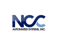 NCC Automated Systems, Inc.  Logo - Entry #61