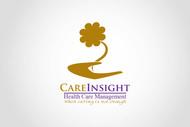 CareInsight Logo - Entry #101