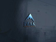 Peak Vantage Wealth Logo - Entry #245