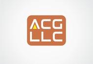 ACG LLC Logo - Entry #367