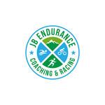 JB Endurance Coaching & Racing Logo - Entry #23