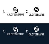 CC Logo - Entry #17