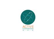 Active Countermeasures Logo - Entry #446