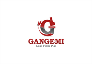 Law firm needs logo for letterhead, website, and business cards - Entry #46