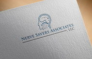 Nerve Savers Associates, LLC Logo - Entry #85