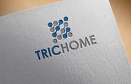 Trichome Logo - Entry #252