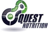 Symbol for a Lifestyle Company  Logo - Entry #39