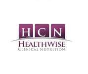 Logo design for doctor of nutrition - Entry #37