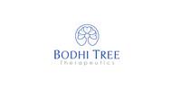 Bodhi Tree Therapeutics  Logo - Entry #275
