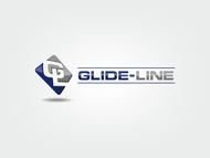Glide-Line Logo - Entry #275