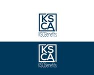 KSCBenefits Logo - Entry #521