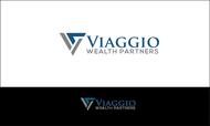Viaggio Wealth Partners Logo - Entry #36