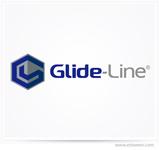 Glide-Line Logo - Entry #93