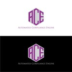 Private Logo Contest - Entry #37