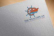 The WealthPlan LLC Logo - Entry #117