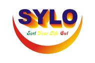 SYLO Logo - Entry #71