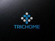 Trichome Logo - Entry #196