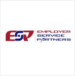 Employer Service Partners Logo - Entry #121