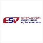 Employer Service Partners Logo - Entry #121