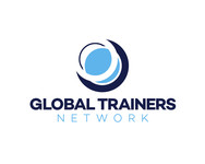 Global Trainers Network Logo - Entry #129