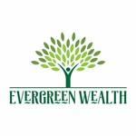 Evergreen Wealth Logo - Entry #143