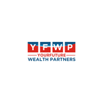 YourFuture Wealth Partners Logo - Entry #544