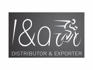 i & a Bicycles Logo - Entry #30
