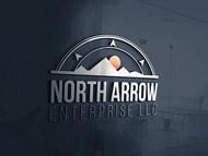 Private Logo Contest - Entry #416