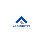 Albidress Financial Logo - Entry #32