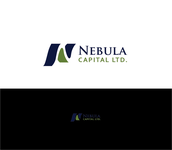 Nebula Capital Ltd. Logo - Entry #28