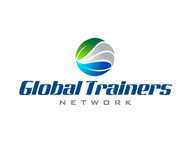 Global Trainers Network Logo - Entry #87