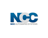 NCC Automated Systems, Inc.  Logo - Entry #264