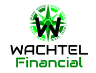 Wachtel Financial Logo - Entry #258