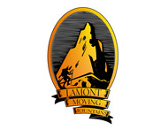 Lamont Logo - Entry #32