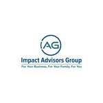 Impact Advisors Group Logo - Entry #31