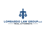 Lombardo Law Group, LLC (Trial Attorneys) Logo - Entry #219