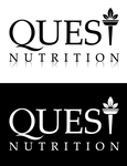Symbol for a Lifestyle Company  Logo - Entry #102
