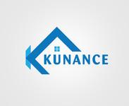 Kunance Logo - Entry #92