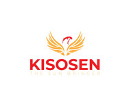 KISOSEN Logo - Entry #374