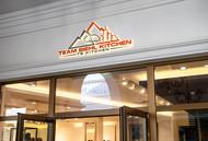 Team Biehl Kitchen Logo - Entry #203