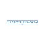 Clearpath Financial, LLC Logo - Entry #178