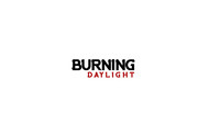 Burning Daylight Logo - Entry #13