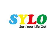 SYLO Logo - Entry #46