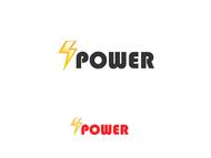 POWER Logo - Entry #31
