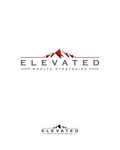 Elevated Wealth Strategies Logo - Entry #62